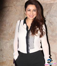Special Screening of Qissa -- Tisca Chopra Picture # 297517 Tisca Chopra Photographs TISCA CHOPRA PHOTOGRAPHS : PHOTO / CONTENTS  FROM  IN.PINTEREST.COM #BLOG #EDUCRATSWEB