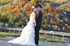 Good smile nico #JAPAN#京都#和服#和服攝影#觀光旅拍#婚紗攝影#秋天的楓葉  http://www.goodsmile-nico-tw.com http://www.goodsmile-nico-thai.com