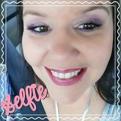 Younique makeup #younique #makeup #beauty #color #allnatural #lips #getdramaticeyes www.getdramaticeyes.com