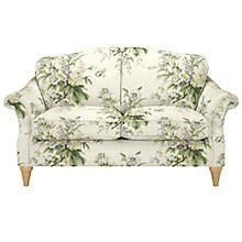 John Lewis Kingsley Medium Sofa