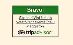 #aperitivo #prosecco #vino #chianti o #birra con #salumi e #formaggi x #expo2015 #food #bike #mtb