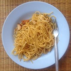 """11 Likes, 1 Comments - Kade Danita ♥️ 88JAN8 (@kade.danita) on Instagram: """"When I try to #cooking #spaghetti #carbonara from #cookingwithdog http://youtu.be/CfEKJJRXhh8 but I…"""""""