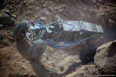 King Of The Hammers by DanielSimon.Com on Flickr. Transportation, Monster Trucks, Racing, Tech, Cars, Vehicles, Fun, Inspiration, Fin Fun