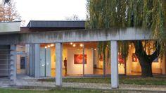 Na przełomie października i listopada można było obejrzeć wystawę malarstwa warszawskiej artystki Edyty Dzierż w Galerii BWA i UP w Pile, która wzbudziła w pilskiej publiczności dużo emocji. http://artimperium.pl/wiadomosci/pokaz/766,edyta-dzierz-slady-w-rzeczywistosci-malarstwo-i-performance-bwa-w-pile#.WDF_cLLhDIU