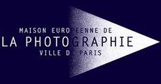 Maison européenne de la photographie  - Joel Meyerowitz : une rétropspective  - Diana Michener : figures studies  - Martial Cherrier : état d'urgence