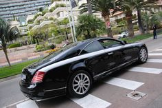 Maybach coupe Classic Wallpaper, Hd Wallpaper, Wallpapers, Maybach Coupe, Daimler Benz, Car Hd, Zeppelin, Motor Car, Monaco