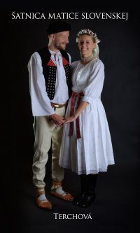 Old Photography, Traditional Dresses, Culture, Costumes, Party, Clothes, Folk Clothing, Slovenia, Angel