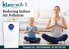 In case you're searching for information identified with air purifier or some other like purifiers for the home, Klairon Air Purifier, valley breeze definition or customer reports best evaluated hepa purifiers.