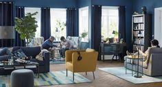 Teremts otthont mindenkinek!    Nappali székek, dohányzó asztal a beugróban!