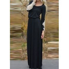 Sexy Maxi Dresses - Buy Cheap Maxi Dresses For Women On Sale | Nastydress.com Page 5