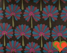 Image result for philip jacobs fans fabric
