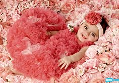 How gorgeous is this RHNOJ - Audriana Giudice pic?