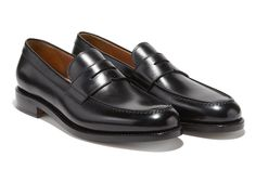 21 Loafers You Can Wear With Everything in Your Closet Photos | GQ