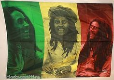 Image result for rasta zion flag tapestry