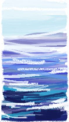 Calming Colors what to know about using the color indigo in your designs   indigo