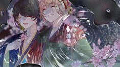 China, Manga, Anime, Drawings, Manga Comics, Cartoon Movies, Anime Music, Porcelain Ceramics, Anime Shows