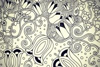 Surface Pattern Design - Eilidhmuldoodles