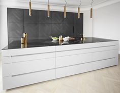 Introducing boform | @boformdesign | #northmodern 13-15 January 2016 | #boform #kitchen #design #lifestyle #interior by northmodern