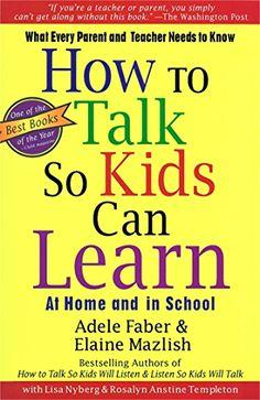 best practices of literacy leaders bean rita m swan dagen allison