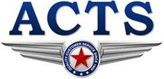 Acts Fleet Maintenance Jobs    Your new career is here with Acts Fleet Jobs. We are a family of companies that offer many varies and exciting career opportunities in the Knoxville & Nashville area. And we hire the right people for the right position. And we values for the hard workers.  http://actsfleetjobs.com/