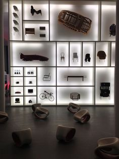 「Germany exhibition」の画像検索結果  用于部品部件 打光可以改进