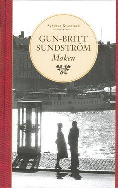 Maken av Gun-Britt Sundström Gun, Reading, Books, Movie Posters, Libros, Film Poster, Word Reading, Popcorn Posters, Military Guns