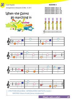 Elementary Music, Music Class, Musicals, Homeschool, Saints, Teacher, Youtube, Dolce, Montessori