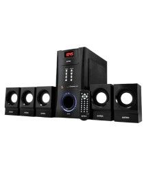 intex-computer-5-1-multimedia-home-theatre-speaker-mj-580