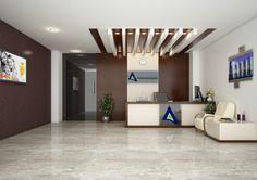 Aura Office