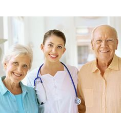 Our service is to care for you and your family our experienced team are for extreme home care to your elders. We are offering you best night service for your elders so that they feel safe and comfortable in sleeping and staying in home in night. You will find our team best in their work we have people trained and expert in a related job.