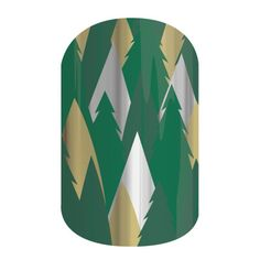 Like what u see then Go to: http://Karenskrazynails.jamberrynails.com to get your own pair of nails ♡