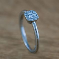 Hey, I found this really awesome Etsy listing at https://www.etsy.com/listing/167588905/pave-octave-handcrafted-14kt-white-gold