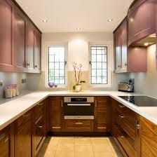 gallery kitchens - Google Search