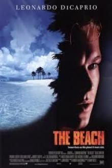 The Beach movie review