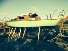 59195_folkboat-1962-carvel-planked-built-in-east-germany_img_1416758553.jpg 250×190 pixels