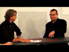 L'invité de la semaine : Jean Michel Gurret - Comment utiliser l'EFT ? L'EFT est encore une technique méconnue, voire décriée. Qu'en est-il exactement, et dans quels cas l'EFT peut-elle être utilisée ? Jean-Michel Gurret, le spécialiste français de l'EFT nous en dit plus.