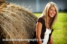 Google Image Result for http://www.miketurnerphotography.com/blogpics2011/Country_senior_pictures_Mike_Turner_Photography.jpg