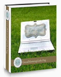 Ephesians study Downloads (english)