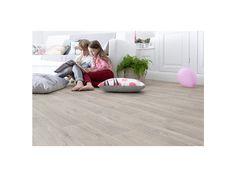 PVC podlaha Gerflor HOR