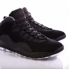 Air Jordan X Jordan 10 dc4db7d00