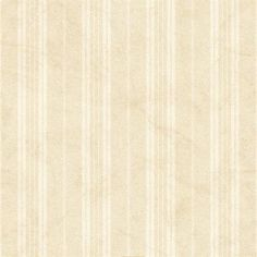 Farmhouse Stripe - FFR66312 from Family & Friends 3 book