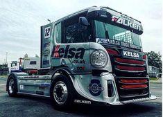 Show Trucks, Sale Promotion, Diesel Trucks, Truck Accessories, F1, Online Marketing, Tractors, Online Business, Toyota