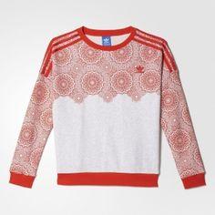 online retailer 3498e 53df0 Swearshirt Adidas Jumper, Adidas Kids, Sports Shoes, Adidas Shoes,  Sportswear, Cool