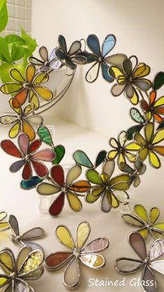 2015年1月のブログ記事一覧-Stained Glass : Stained Attend