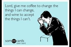 The wine rule
