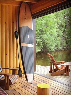 Surfing holidays is a surfing vlog with instructional surf videos, fails and big waves Inflatable Sup Board, Standup Paddle Board, Sup Paddle Board, Surf Board, Sup Yoga, Sup Surf, Learn To Surf, Beach Cottage Style, Boat Building