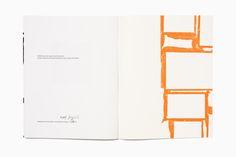 http://www.bedow.se/work/publication/kjell-strandqvist-exhibition-catalogue/
