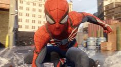 spiderman insomniac games | Spider-Man de Insomniac Games no estará relacionado con la película ...