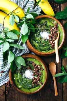vegan-green-smoothie-bowl-3