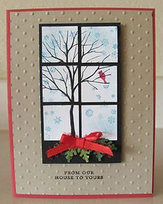 Google Image Result for http://i.ebayimg.com/t/From-Our-House-Christmas-Window-Handmade-Card-Kit-with-Some-Stampin-Up-Product-/00/s/MTYwMFgxMjg0/%24(KGrHqZ,!jQFBKd3,eNPBQW0BR6c4Q~~60_35.JPG